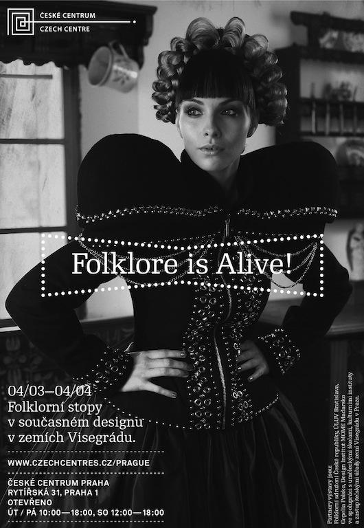 http://refre.pl/files/gimgs/10_folkloraliveulotka_v2.jpg