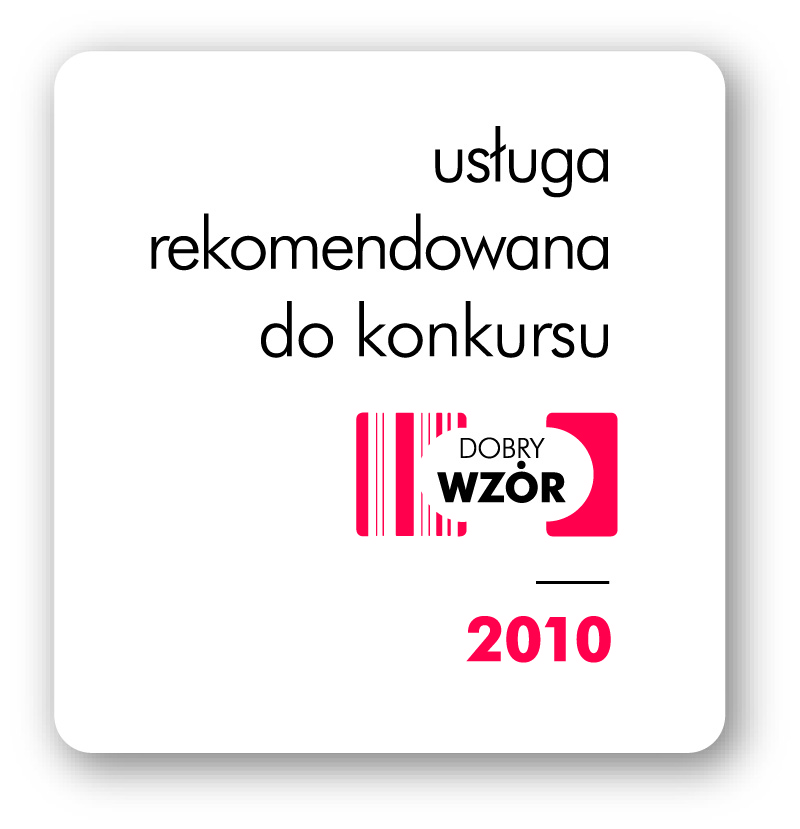 http://refre.pl/files/gimgs/10_znaczkidw-2010uslugacien.jpg