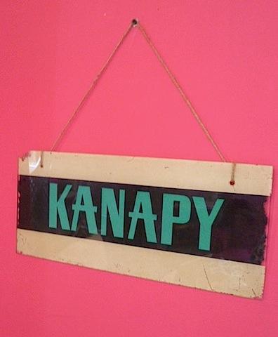 http://refre.pl/files/gimgs/3_kanapy1_v2.jpg