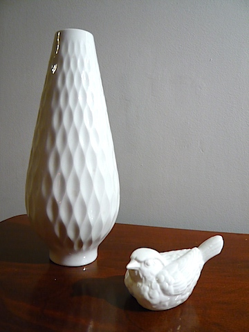 http://refre.pl/files/gimgs/4_porcelana.jpg
