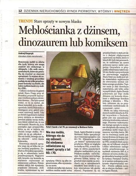 http://refre.pl/files/gimgs/9_dziennik-2032009.jpg