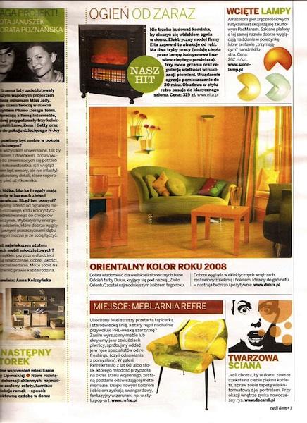 http://refre.pl/files/gimgs/9_dziennik-polska.jpg
